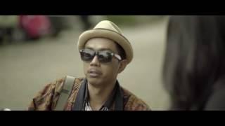 Video Kesempurnaan Cinta Episode 8 download MP3, 3GP, MP4, WEBM, AVI, FLV Oktober 2017