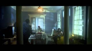 2 Chainz - Fork Official Music Video @ www.OfficialVideos.Net