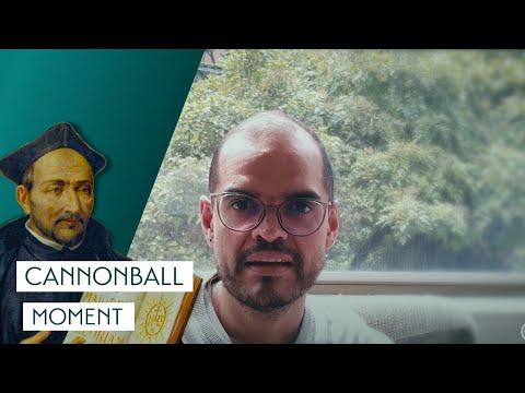Cannonball Alejandro Cardona - Of the world or for the world?