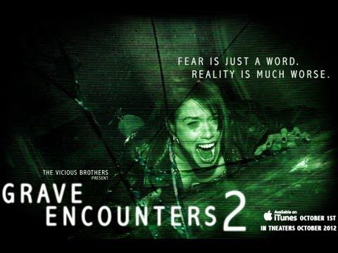grave encounters 2 full movie viooz