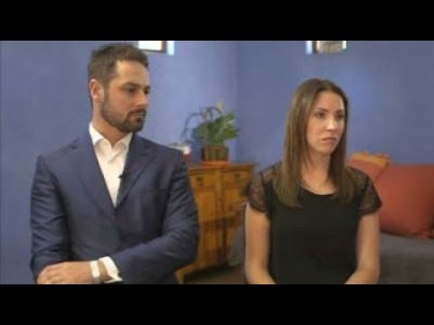 Oscar Pistorius' siblings: 'It's never going to be over'