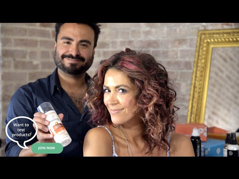beauty-101:-how-to-get-beachy-waves-at-home
