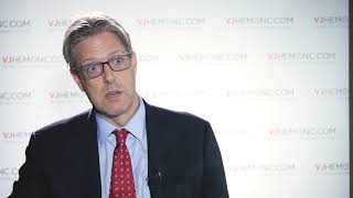 Are biomarkers the future in Non-Hodgkin Lymphoma?