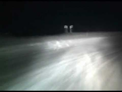 Video Meteo Neve Pignola Pz Ilmeteoit