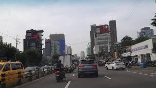 JKP cTV 용산전자상가 남영역 서부역 Yongsan…