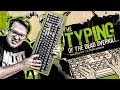 TACO JANI TACOOO The Typing Of The DEAD Overkill mp3