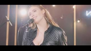 Смотреть клип Kerria - Better Half Of Me
