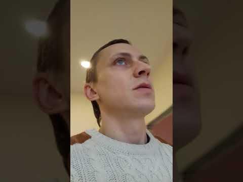 Обзор квартиры после ремонта Барнаул. GroupBOSFOR