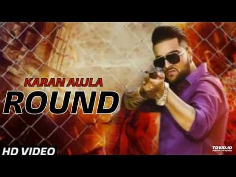 round- -karan-aujla-ft.-deep-jandhu-(full-song)- -latest-punjabi-song-2019