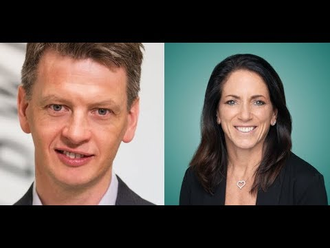 Uber COO And CMO Leave Company (Is Everything Ok?)