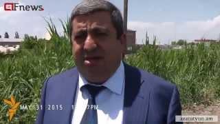 Էթիկայի հանձնաժողովը որոշեց, որ Առաքել Մովսիսյանը խախտել է ԱԺ կանոնակարգ-օրենքը
