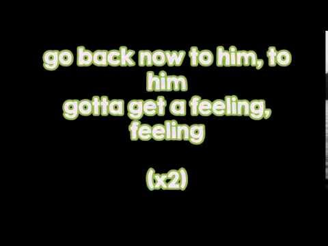 Tatu - 30 Minutes Lyrics   MetroLyrics
