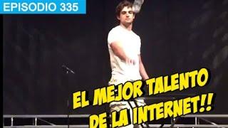 El Mejor Talento de La internet! #whatdafaqshow
