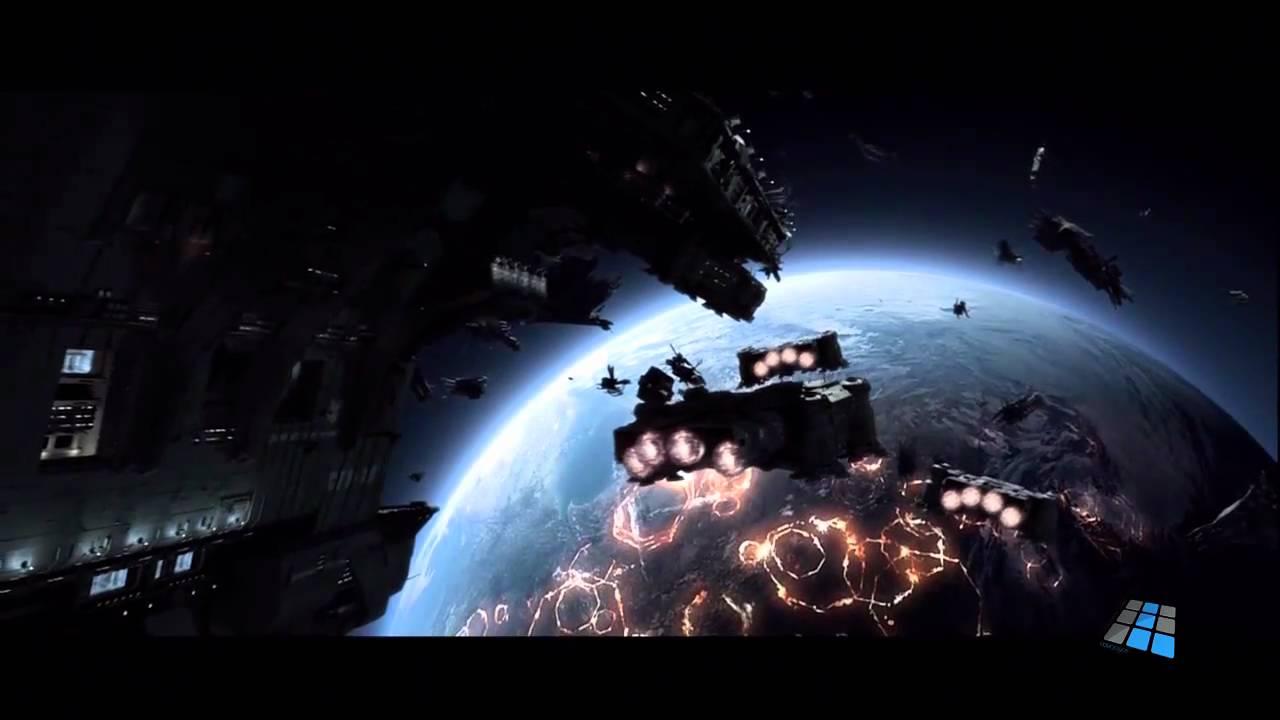 Halo wars intro youtube - Wallpaper halo wars ...
