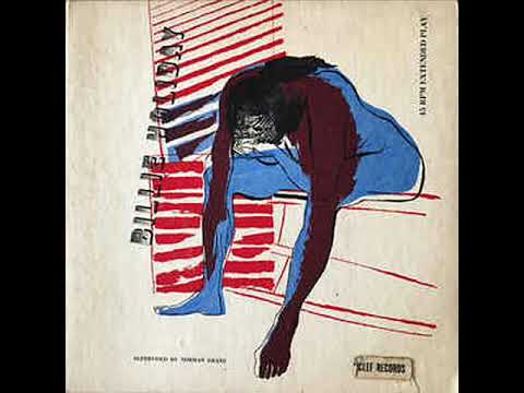Billie Holiday - He Ain't Got Rhythm mp3