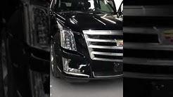 Cadillac Escalade Esv rental in Dallas