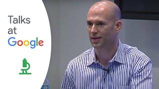 "Jason Kessler: ""The NASA Grand Asteroid Challenge""   NASA Talks at Google"
