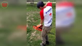 ЛУЧШИЕ ПРИКОЛЫ КЛАСС Funny Videos Gracioso ЮМОР - 98