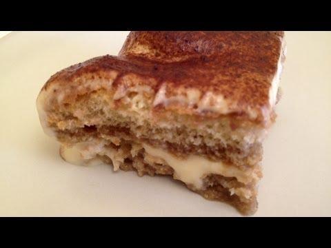 recette-du-net-n°1-:tiramisu-super-simple-|-fastgoodcuisine