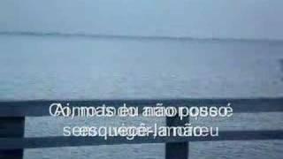 Cinzas Paulinho Moska ...Cenizas/ashes