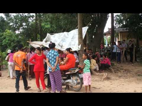 Cambodia Photo profile record for souviner