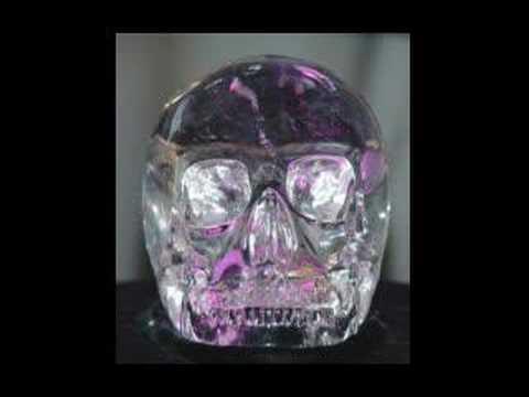 The Crystal Skulls: Astonishing Portals to Man's Past (5/5)