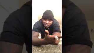 Khaligraph Jones Disses Jalango in a freestyle rap