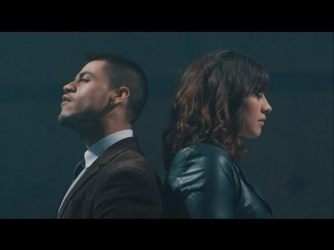 Kevin & Karla - Desde Que Estamos Juntos Cover Melendi