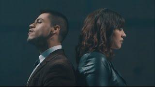 Kevin & Karla - Desde Que Estamos Juntos (Cover Melendi)