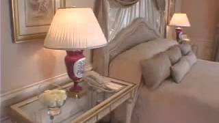 Four Seasons Hotel George V Paris   My Hotels Reviews