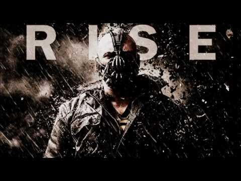 Thumbnail: Let The Games Begin - (The Fire Rises) - Nokia Trailer #4 - Hans Zimmer