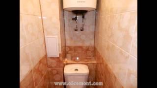 Ремонт ванной комнаты от компании PrimeService(, 2015-11-09T09:40:11.000Z)