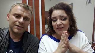 НАТАЛЬЯ ХОЛОДЕНКО ПОЮЩИЙ ПСИХОЛОГ СТБ(Здравствуйте, мои дорогие зрители и друзья.!!!! Меня зовут Самвел.! Я живу в г. Днепропетровск. Работаю солисто..., 2016-05-13T04:13:10.000Z)