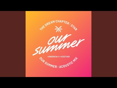 our-summer-(acoustic-mix)