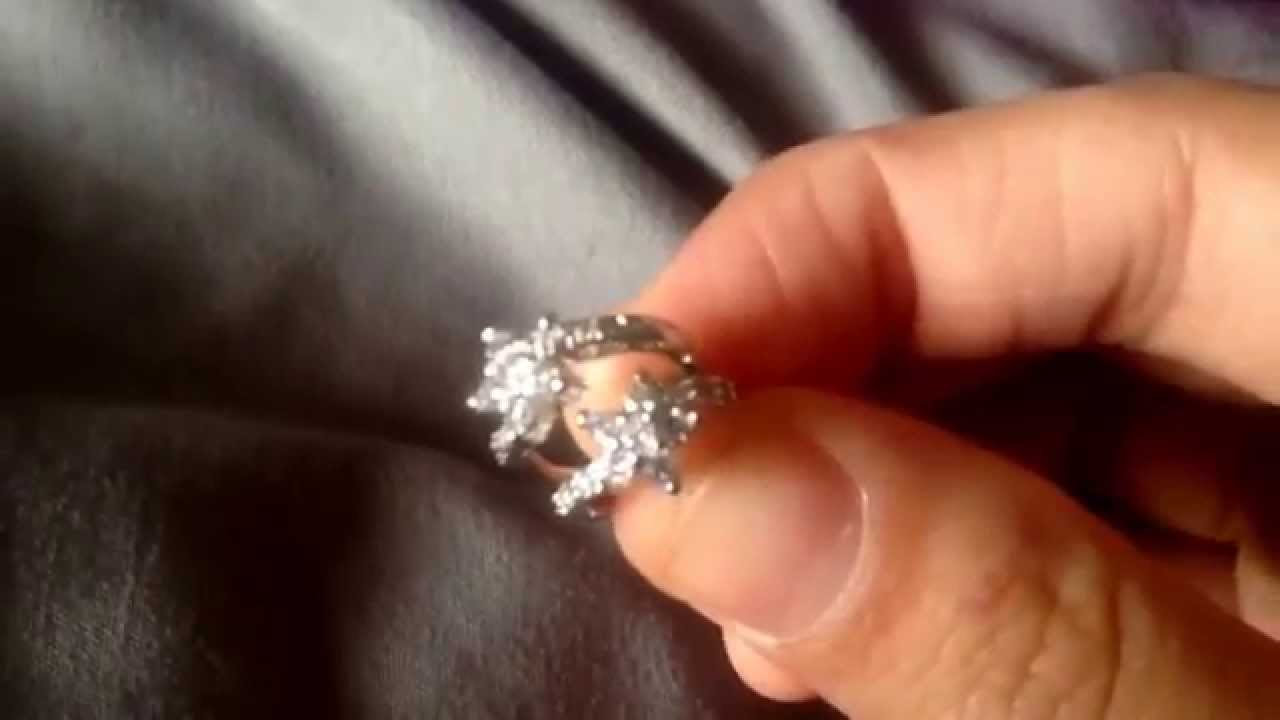 CHEAP EBAY FINDS Jewelry Under 99 Cents