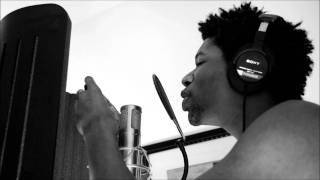 """Don't Fu$k Up Our Beats IV"" Rap Contest Entry by VonPsalm"