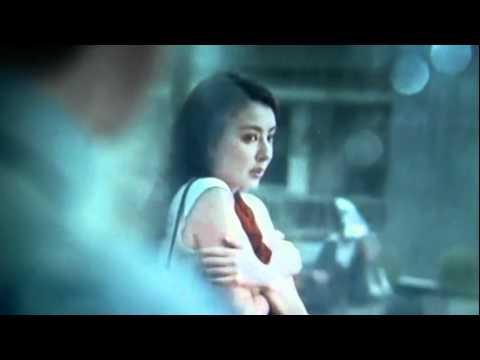 RICKY KIM KOREAN AMERICAN ACTOR