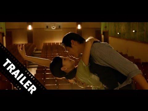 Forever Love Trailer