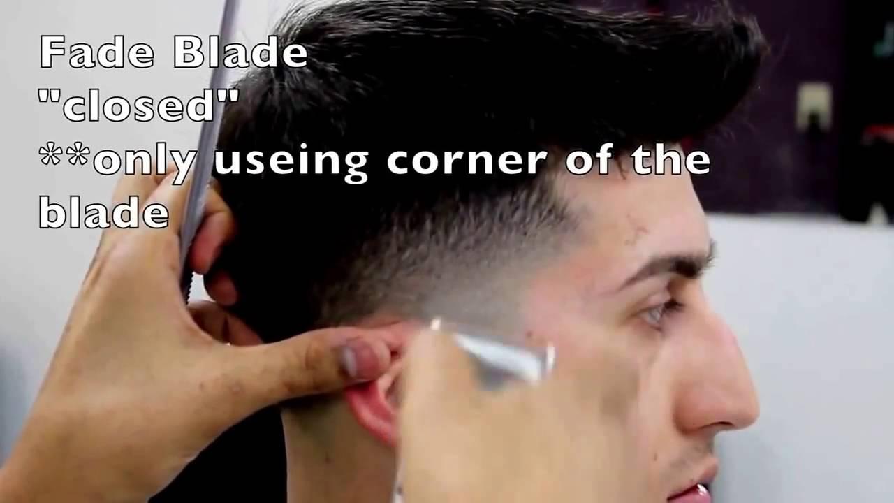 short undercut hairstyle men__Combover low fade __undercut hairstyle men short hair __