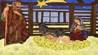 Charles Spurgeon - La Encarnación y el Nacimiento de Cristo (Completo)
