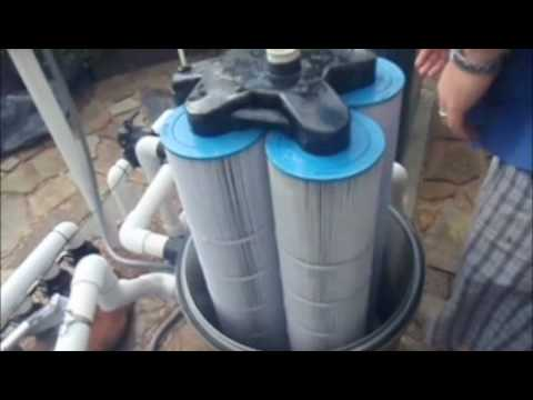 Do Salt Lamps Leak Water : Why are there Air Bubbles in my Pool? A Troubleshooting... Doovi