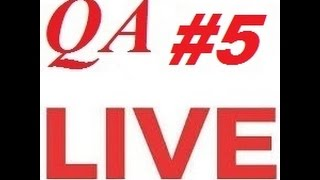live qa 5 ask your question live how to use new services question answer apna csc digital seva
