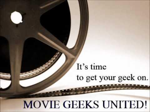 Movie Geeks United Movie Headlines 6/20/12