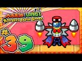 Mario And Luigi Bowser S Inside Story Part 39 FURY OF FAWFUL mp3