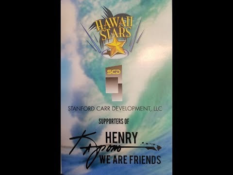 and-the-winner-is.....henry-kapono-(outstanding-individual-in-music-&-entertainment)