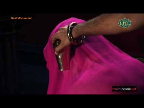 Dinesh mehta actor(1)