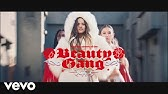 ROSALÍA - Aute Cuture (Official Video)