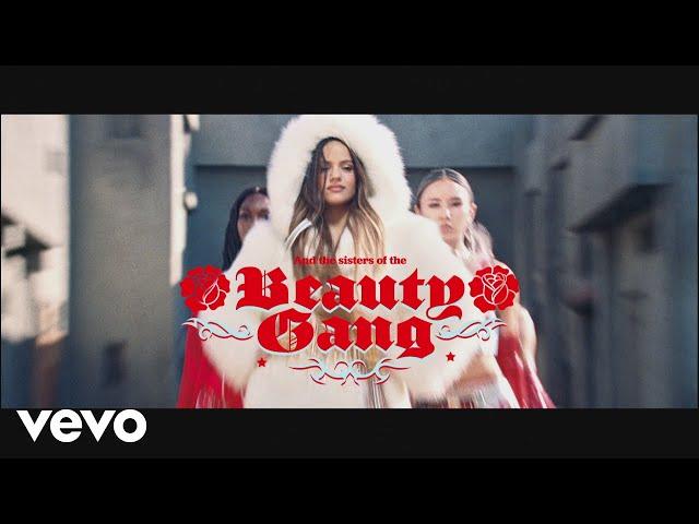 ROSALÍA – Aute Cuture Lyrics   Genius Lyrics