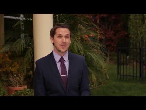 Welcome to Silicon Valley - Brett Caviness, Top Real Estate Broker