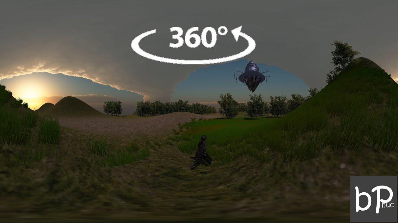 360 degree wallpaper free download